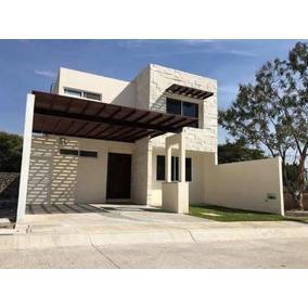 Casa nueva estilo minimalista en mercado libre m xico for Casa nueva minimalista