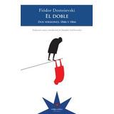 Libro: El Doble ( Fiódor Dostoievski )
