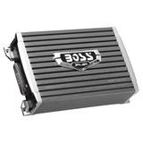 Amplificador Boss Audio Ar1500m 1500 Watts Monoblock Class