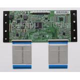 Tarjeta T-com Sony N/p: Hv550wu2-370 Modelo Kdl-55w650d