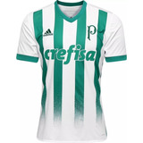 2 Camisas Do Palmeiras Original 17 18 Oficial Oferta Confira f7aef1c09fc7e
