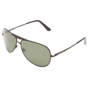 Oculos Quiksilver Branco De Sol Oakley - Óculos De Sol no Mercado ... f24b510b75