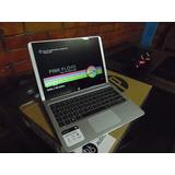 Ultrabook 2 En 1 Tablet-pc (hp X2 12b002la)