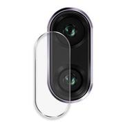 Película Camera Traseira Redmi Note 7 Tela 6.3 Frete R$14