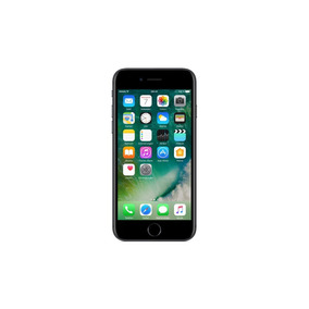 Celular Iphone 7 32gb Libre