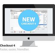 Software Checkout Punto De Venta Mac Sincronizado Shopify V4