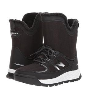 donde puedo comprar zapatillas new balance en quilmes