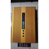 Ahorrador De Electricidad, Energia, Luz, Trifasico 90 Kwop4