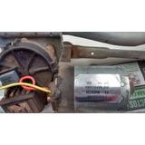 Motor Y Mecanismo Limpiaparabrisas Bosch Chevrolet Vectra