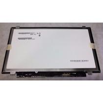 Tela 14.0 Led Slim Lenovo T420 T420i T420s T430 1600x900 Nov