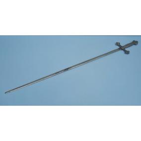 Maçonaria - Antiga Espada Maçonica