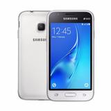 Celular Smartphone Samsung Galaxy J1 Mini 8gb 2chips Android