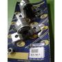 Kit Bujes Abrazadera Tuercas Peugeot 504/5 Barra Trasera