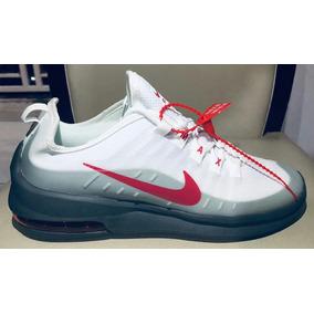 31df2950d887 Cómodos Tenis Nike Victoria Para Dama - Tenis Nike para Hombre en ...