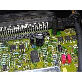 Curso De Reparación De Computadoras (ecu) Automotrices