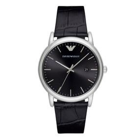 Reloj Giorgio Armani Modelo: Ar2500