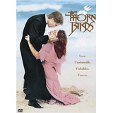 El Pájaro Canta Hasta Morir (colección 4 Dvds)