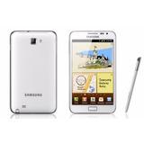 Samsung Galaxy Note Gt-n7000 16gb - Refabricado Libre (g)