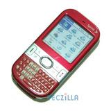 Palm Centro Rojo Smartphone - Sprint