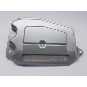 Filtro De Oleo Transmissao Automatica A245 Corolla