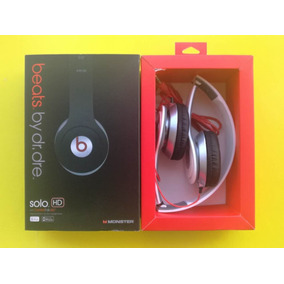 Audifonos Beats Alambrico Cable Aux 3.5mm Pc Tablet Laptop