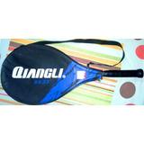 Raqueta Tenis Qiangli 8633 - Tennis