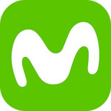 Internet Ilimitado Movistar Unefon 3g 4g Lte $130