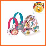 Auriculares Para Customizar - Soy Luna
