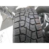 Pneu 205/60 R16 Pirelli Scorpion Atr Novo Ecosport