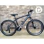 Bicicleta De Montaña Vgbikes 26