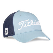 Gorra Golf Titleist Tour Performance Mesh Cap Nuevas