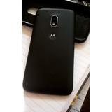 Celular Moto G4 Play Libré