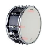 Redoblante Select Force Sonor 14 X 6.5 Maple Musica Pilar