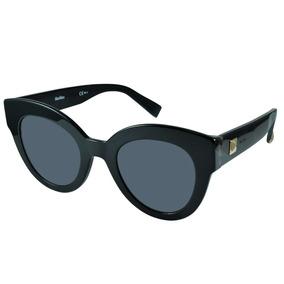 Oculos Mad Max - Óculos Outros no Mercado Livre Brasil b7600c0ba5