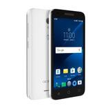 Telefono Alcatel Cameox 2gb Ram 16gb Android 7.0 Nuevo