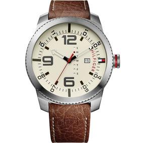 Reloj Tommy Hilfiger 1791013 Otros Fossil Puma Diesel