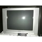 Televisión 29 Pulgadas Kenbrown Excelente Estado Funcionando