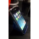 Iphone 4g, 16gb,sin Bandas, Original, Ios 7.1.2,libre Icloud