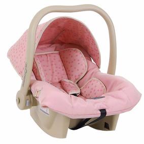 Capa Estofado Para Bebe Conforto Touring Angel Burigotto