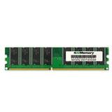 4gb 2x2gb Ddr-333 (pc2700) Kit De Actualización De Memoria