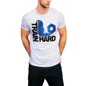 9d6b65e37b553 Roupas Masculinas Crossfit - Camisetas e Blusas no Mercado Livre Brasil