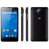 Celular Zte L3 Plus 5pulg 8gb 13mpix Nuevo Libre Garantía