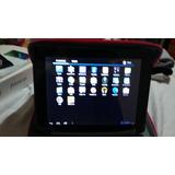 Tablet Msi 9,7