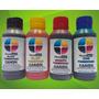 Tinta Compatible Para Ciss Canon Original Precio X Un Litro