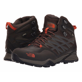 Botas The North Face Hedgehog Hike Mid Goretex Impermeables