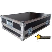 Hard Case Mesa Som Yamaha 01v96 01v