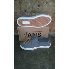 Zapatos Vans Clasico Para Caballeros