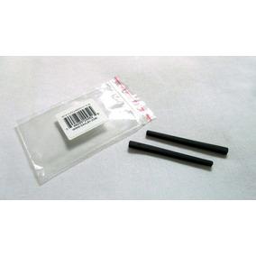 Oakley Metal Plate Kit Black, 100% Originales