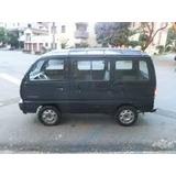 Goma Espiral Super Carry,damas,minivan,chana,wagon R, Nueva