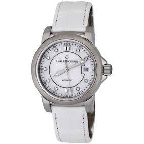 b3ea874ffa8 Relogios Carl Bucherer - Relógios no Mercado Livre Brasil